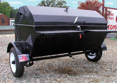 750 x 562 106 kb jpeg looking for a used pig cooker in north carolina